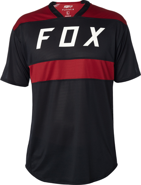 Fox Racing Flexair Crew Shirt