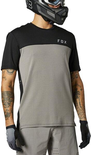 Fox Racing Flexair Delta Jersey