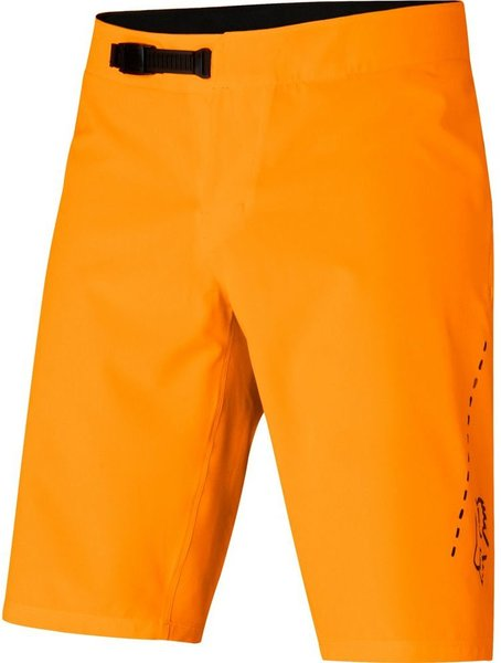 Fox Racing Flexair Lite Short