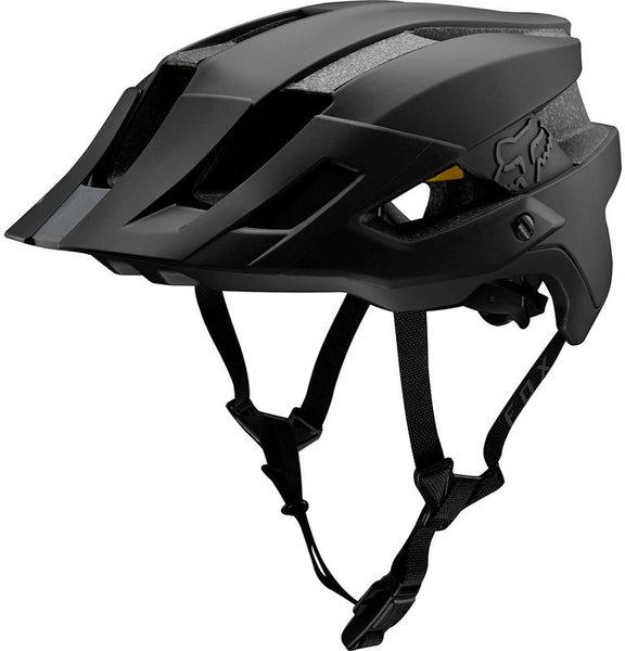 Fox Racing Flux MIPS Conduit Helmet