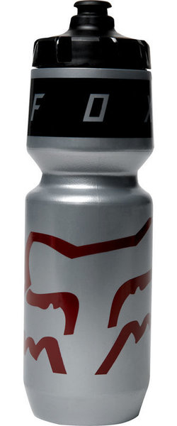 Fox Racing Fox Head 26oz Purist Bottle