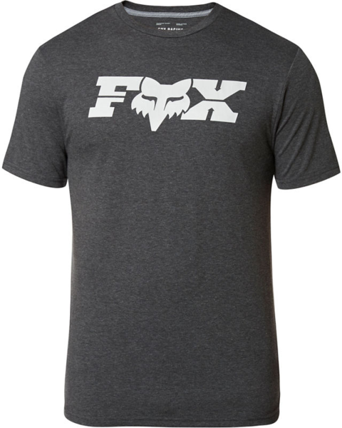 Fox Racing General Short Sleeve Tech Tee