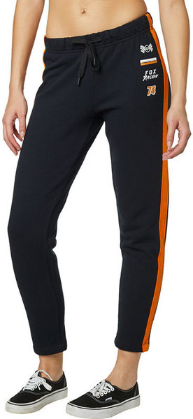 Fox Racing Goodwin Fleece Pant