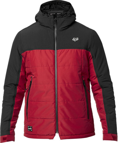 Fox Racing Harrison Jacket