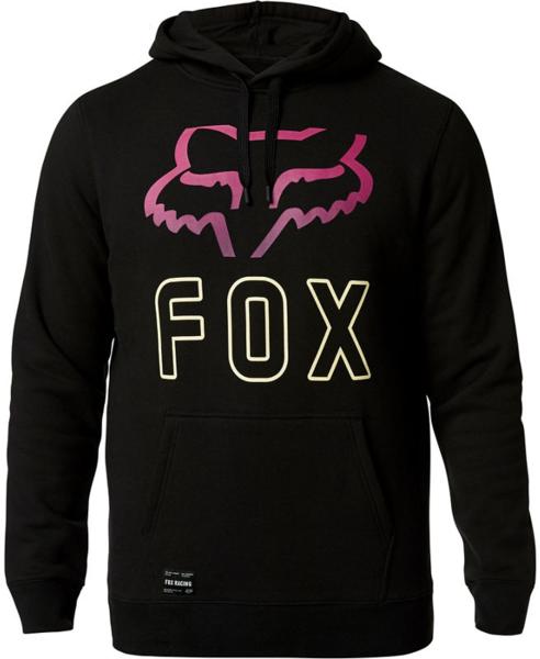 Fox Racing Heart Braker Pullover Fleece
