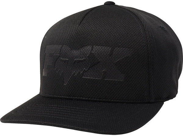 Fox Racing Imprint Flexfit Hat