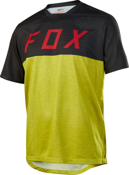 Fox Racing Indicator Jersey