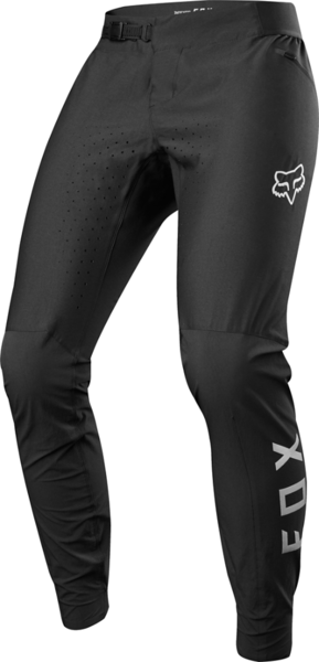 Fox Racing Indicator Pant
