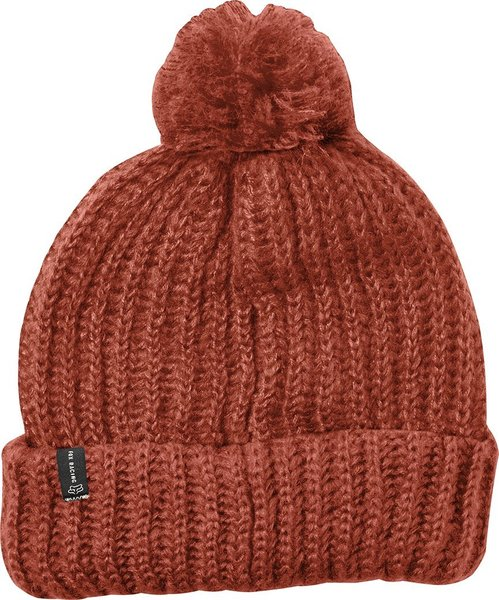 Fox Racing Indio Beanie