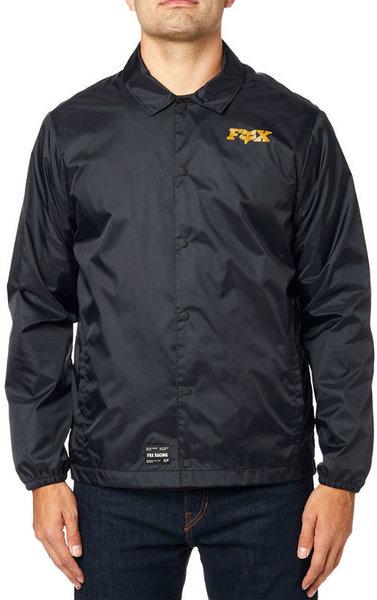 Fox Racing Lad Jacket