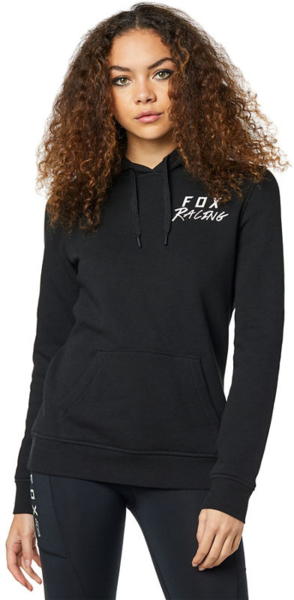 Fox Racing Lapped Pullover Fleece