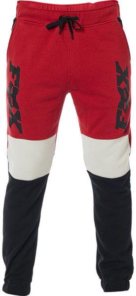 Fox Racing Lateral Moto Pant