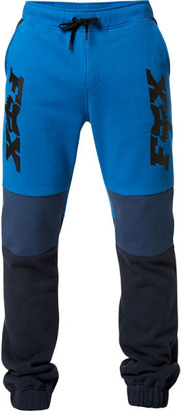 Fox Racing Lateral Moto Pant