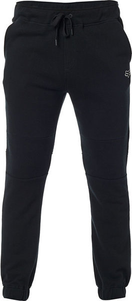 Fox Racing Lateral Pant Color: Black