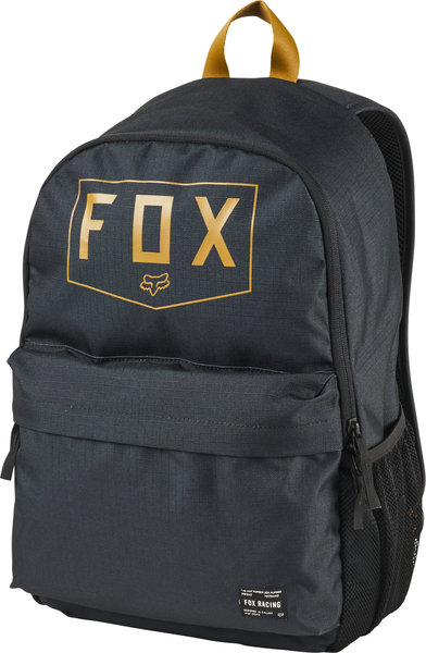 Fox Racing Legacy Backpack