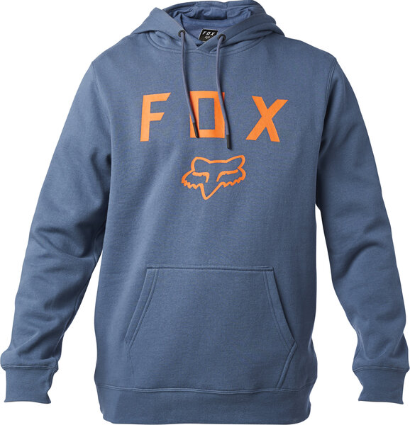 Fox Racing Legacy Moth Pullover Fleece