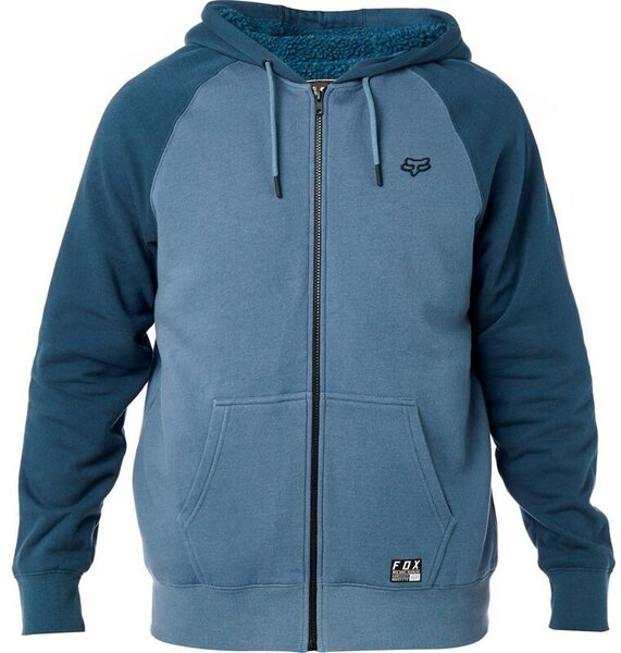 Fox Racing Legacy Sherpa