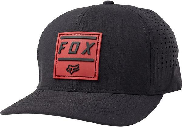 Fox Racing Listless Flexfit Hat