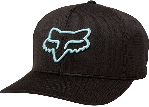 Fox Racing Lithotype Flexfit Hat