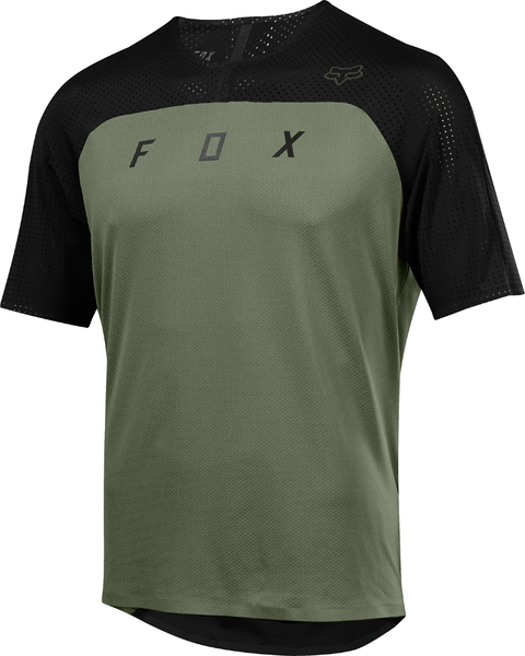 Fox Racing Livewire Jersey