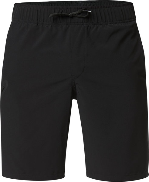 Fox Racing Machete Short 2.0 Color: Black