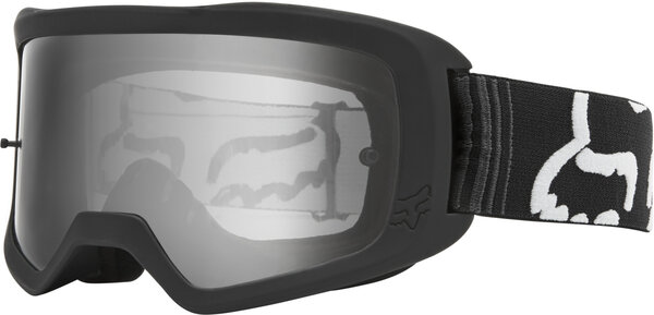 Fox Racing Main Race Goggle