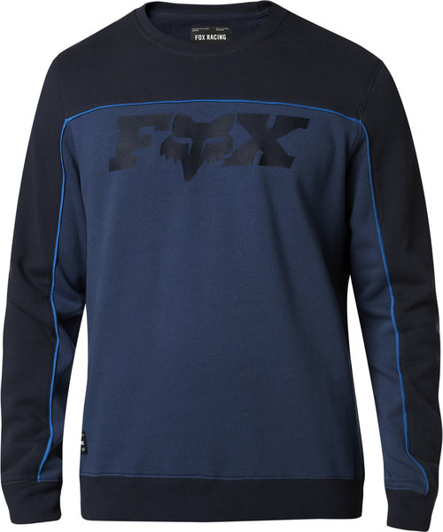 Fox Racing Miller Crew Fleece