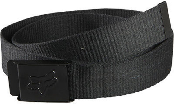 Fox Racing Mr. Clean Web Belt
