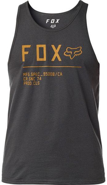 Fox Racing Non Stop Premium Tank