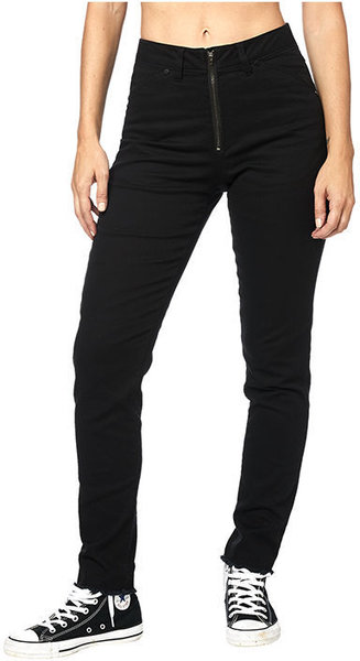Fox Racing Oasis Pant Color: Black