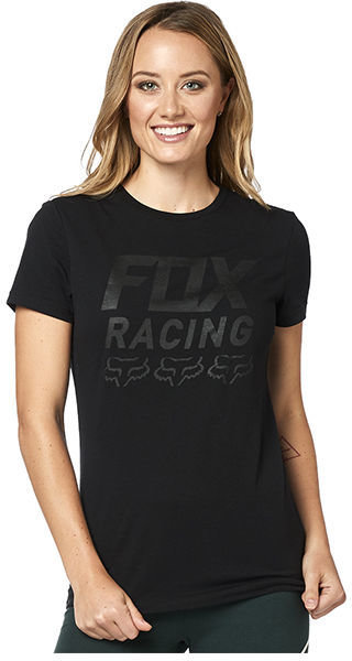 Fox Racing Overdrive Tee