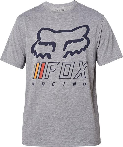 Fox Racing Overhaul Tech Tee