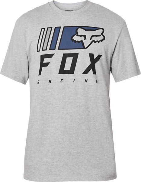 Fox Racing Overkill Tee
