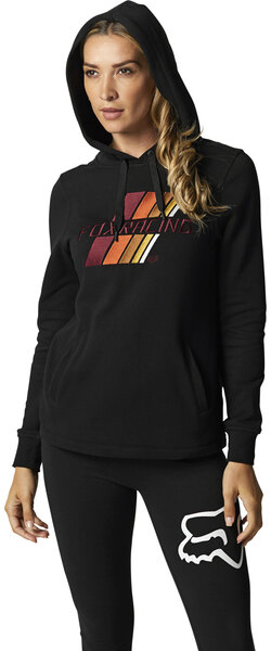 Fox Racing Power Slide Pullover Hoodie