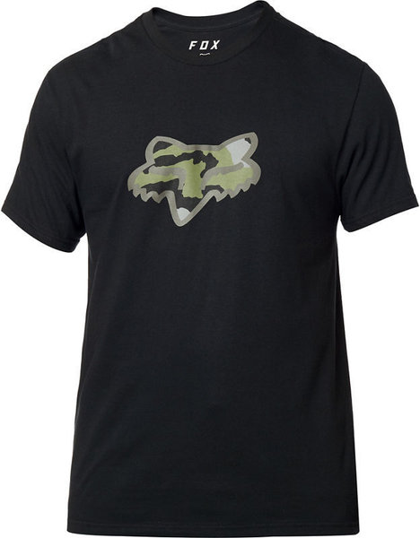 Fox Racing Predator Basic Tee
