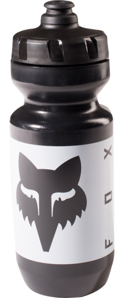 Fox Racing Purist Connector 22-ounce Water Bottle