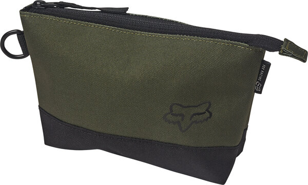 Fox Racing Quest Pouch