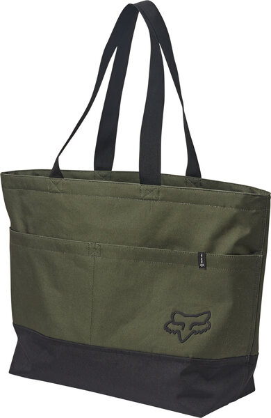 Fox Racing Quest Tote