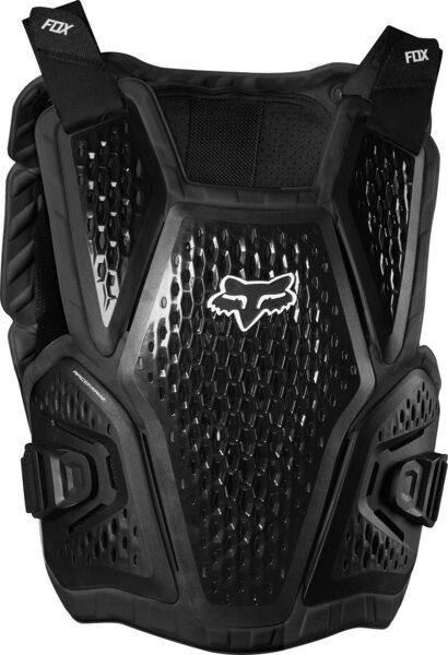 Fox Racing Raceframe Impact Guard—CE
