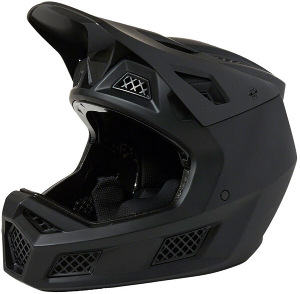 Fox Racing Rampage Pro Carbon MIPS Helmet