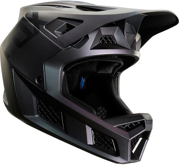 Fox Racing Rampage Pro Carbon Weld Helmet