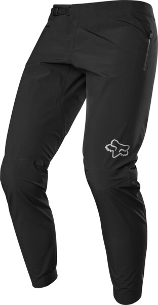 Fox Racing Ranger 3L Water Pant Color: Black
