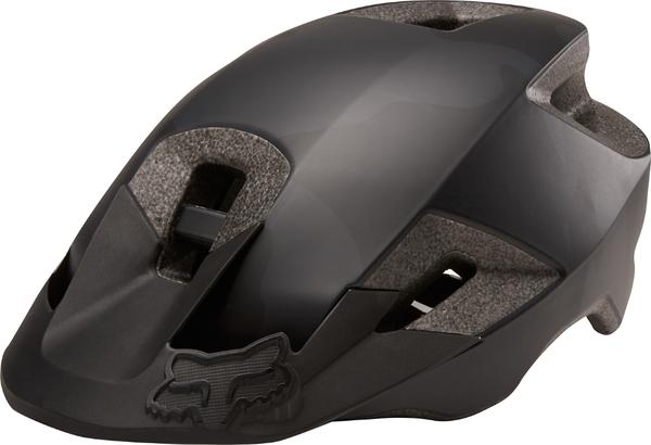 Fox Racing Ranger Camo Helmet