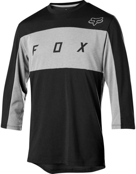 Fox Racing Ranger Drirelease 3/4 Jersey