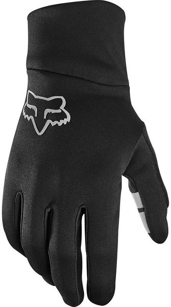 Fox Racing Ranger Fire Glove Color: Black