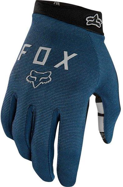 Fox Racing Ranger Glove Gel - Men's