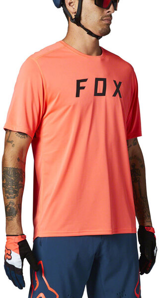 Fox Racing Ranger Jersey