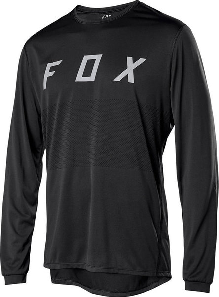 Fox Racing Ranger Fox Jersey