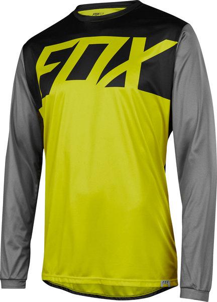 Fox Racing Ranger Long Sleeve Jersey