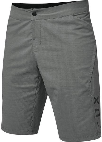 Fox Clothing Ranger Mountain Bike MTB Cycle Shorts